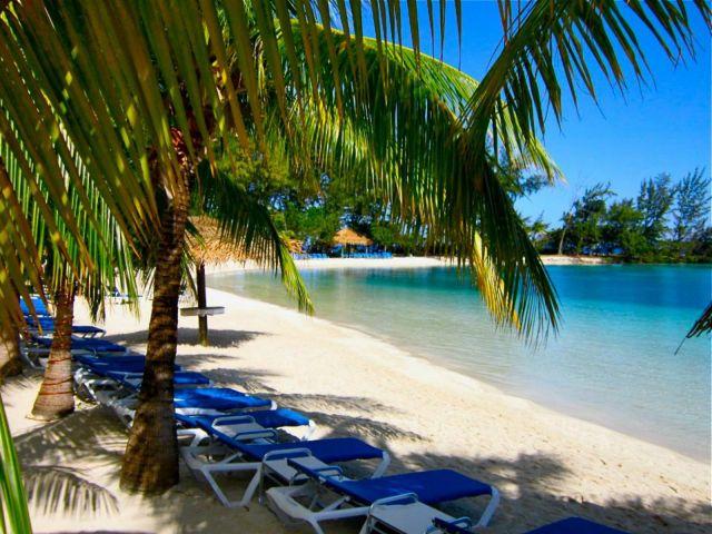 Pictures Of Fantasy Island Beach Resort